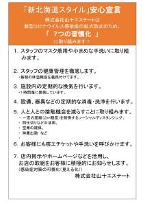 shinhokkaidostyleyoushiki_page-0001